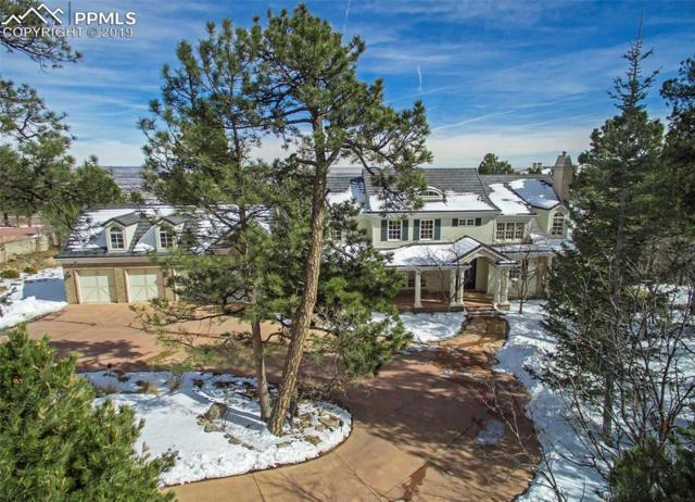 4235 Stone Manor Heights, Colorado Springs, CO 80906 (#2427989) :: Action Team Realty