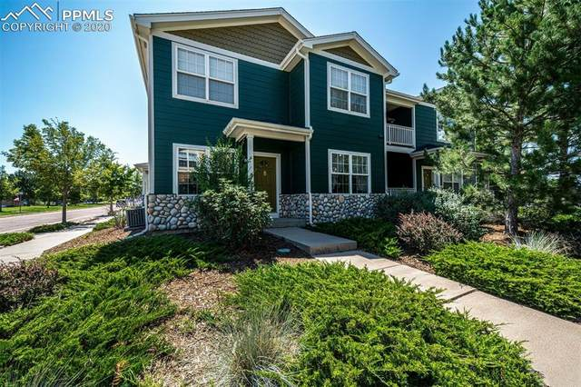 1619 Monterey Road B, Colorado Springs, CO 80910 (#2430806) :: Tommy Daly Home Team