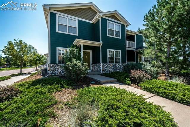 1619 Monterey Road B, Colorado Springs, CO 80910 (#2430806) :: CC Signature Group