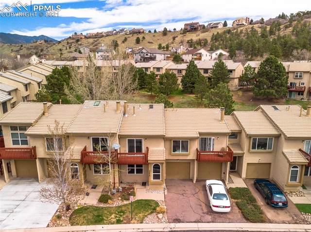 2088 Bristlecone Drive, Colorado Springs, CO 80919 (#2430973) :: Fisk Team, RE/MAX Properties, Inc.