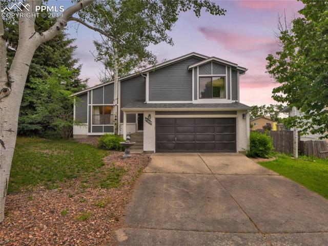 4760 W Old Farm Circle, Colorado Springs, CO 80917 (#2434196) :: Fisk Team, RE/MAX Properties, Inc.