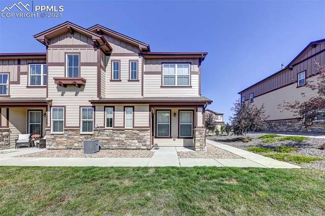 5295 Prominence Point, Colorado Springs, CO 80923 (#2434812) :: Finch & Gable Real Estate Co.
