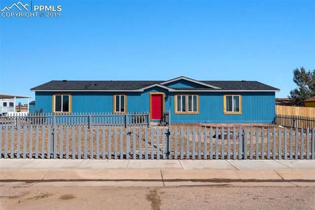 23650 Jayhawk Avenue, Colorado Springs, CO 80928 (#2436634) :: Tommy Daly Home Team