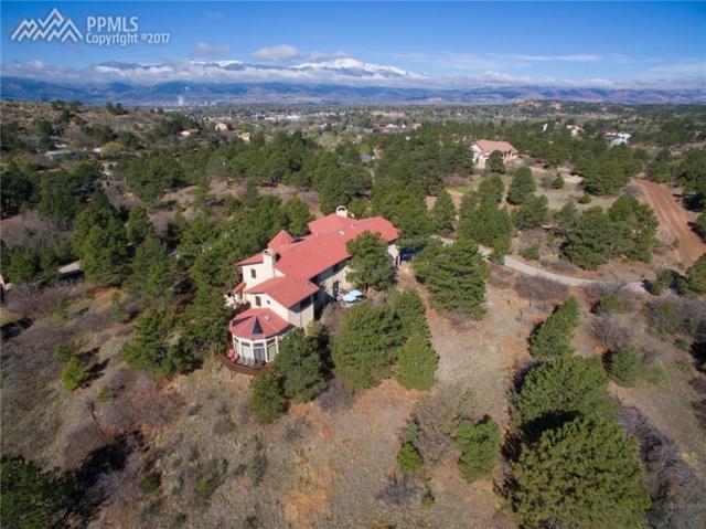4730 Brady Road, Colorado Springs, CO 80915 (#2441284) :: 8z Real Estate