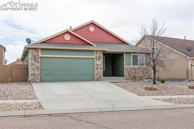 7831 Superior Hill Place, Colorado Springs, CO 80908 (#2441540) :: Fisk Team, RE/MAX Properties, Inc.
