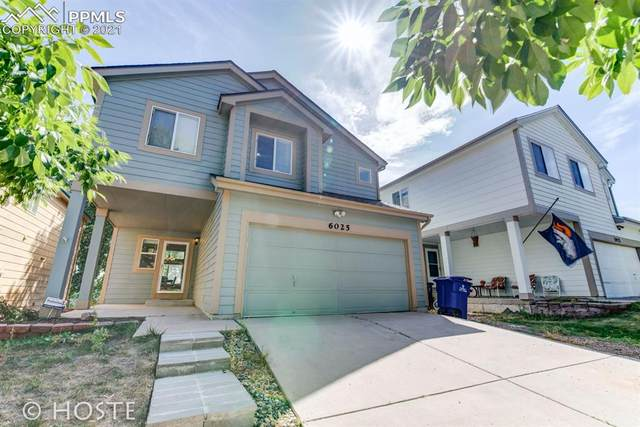 6025 Faxon Court, Colorado Springs, CO 80922 (#2442797) :: The Harling Team @ HomeSmart