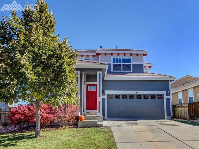 2868 Bixby Court, Castle Rock, CO 80109 (#2447681) :: 8z Real Estate