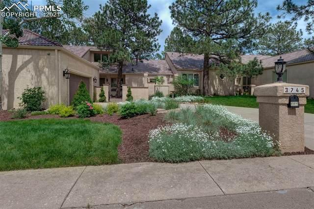 3745 Hermitage Drive, Colorado Springs, CO 80906 (#2449326) :: Action Team Realty