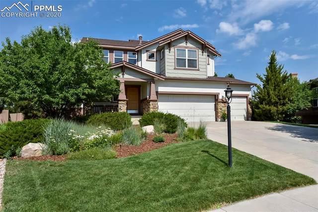 3924 Cherry Plum Drive, Colorado Springs, CO 80920 (#2453357) :: Finch & Gable Real Estate Co.