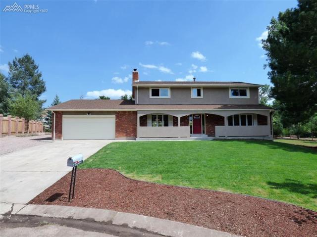 4409 Argyll Circle, Colorado Springs, CO 80915 (#2454600) :: 8z Real Estate