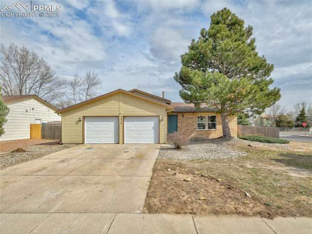 3415 Fair Dawn Drive, Colorado Springs, CO 80920 (#2459515) :: The Dixon Group