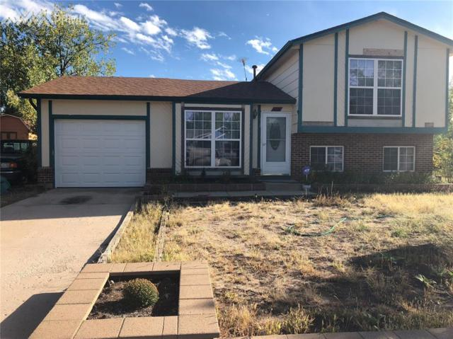 4935 N Nolte Drive, Colorado Springs, CO 80916 (#2464864) :: 8z Real Estate