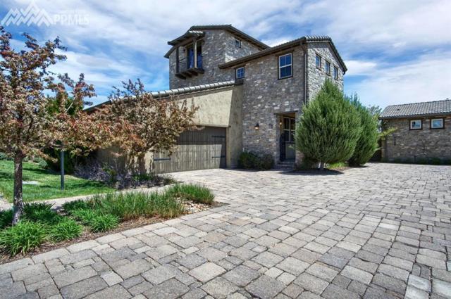 3743 Tuscanna Grove, Colorado Springs, CO 80920 (#2465261) :: 8z Real Estate