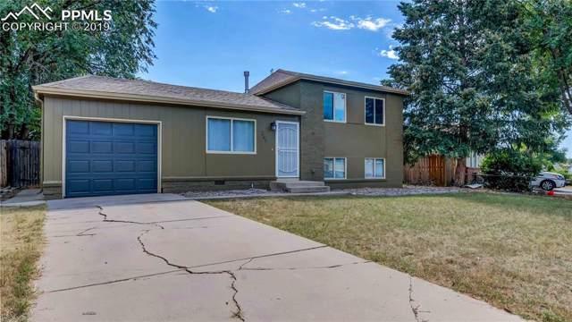 247 Tanna Court, Colorado Springs, CO 80916 (#2465366) :: CC Signature Group
