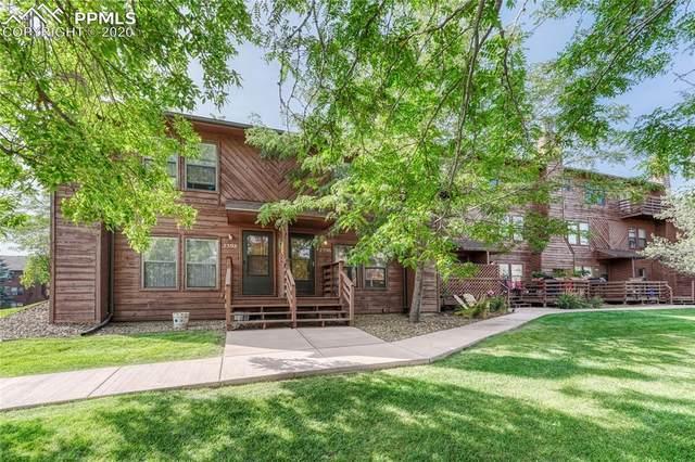 2396 Stepping Stones Way, Colorado Springs, CO 80904 (#2466752) :: Venterra Real Estate LLC