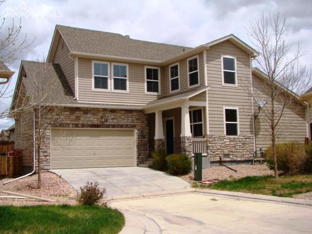 11882 Trissino Heights, Peyton, CO 80831 (#2468638) :: Perfect Properties powered by HomeTrackR