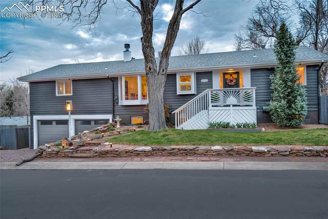 2010 Hillis Court, Colorado Springs, CO 80906 (#2469623) :: Hudson Stonegate Team