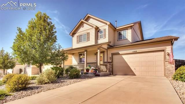 1964 Lillian Way, Colorado Springs, CO 80951 (#2472760) :: 8z Real Estate