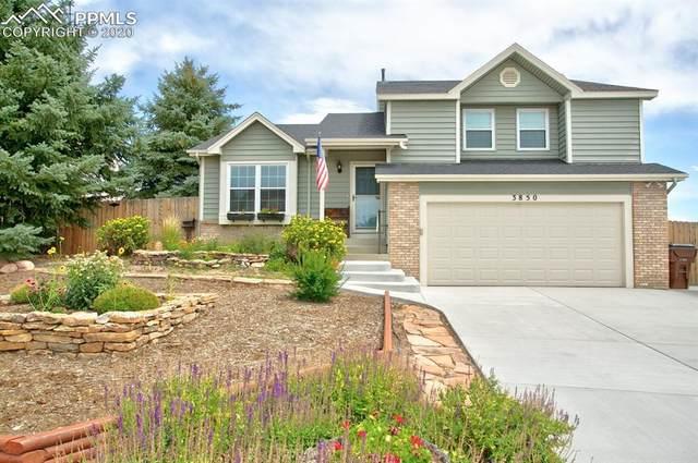 3850 Zurich Drive, Colorado Springs, CO 80920 (#2475879) :: 8z Real Estate