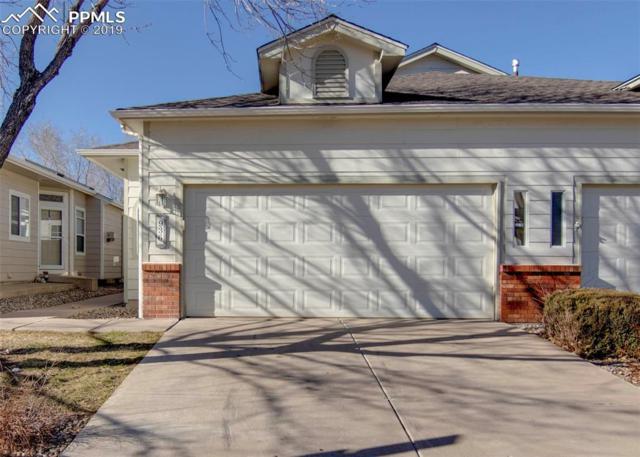 936 Samuel Point, Colorado Springs, CO 80906 (#2476374) :: Harling Real Estate