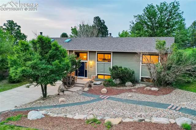 565 Thames Drive, Colorado Springs, CO 80906 (#2477226) :: Finch & Gable Real Estate Co.