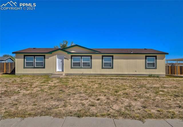 23750 Jayhawk Avenue, Colorado Springs, CO 80928 (#2477303) :: 8z Real Estate