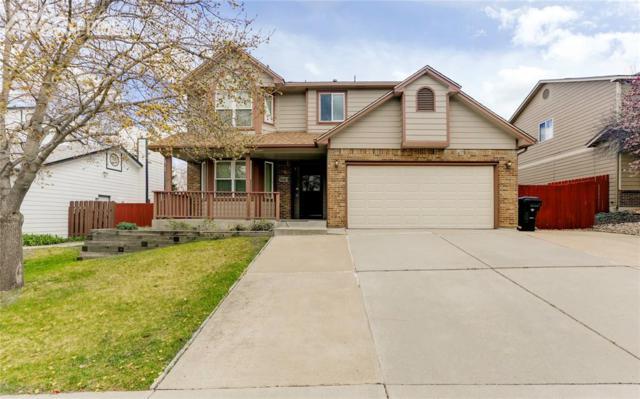 3665 Tapestry Terrace, Colorado Springs, CO 80918 (#2480213) :: 8z Real Estate