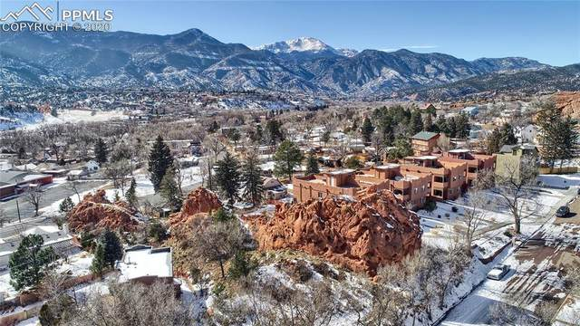 3321 W Kiowa Street, Colorado Springs, CO 80904 (#2481461) :: The Daniels Team