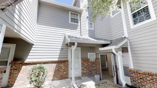 2119 Troy Court, Colorado Springs, CO 80918 (#2483330) :: The Peak Properties Group