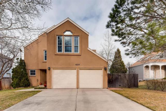 6215 Northwind Drive, Colorado Springs, CO 80918 (#2484428) :: Venterra Real Estate LLC
