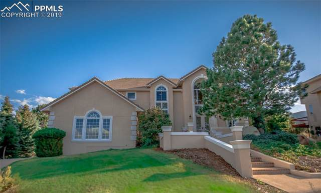 2935 Blodgett Drive, Colorado Springs, CO 80919 (#2485662) :: CC Signature Group