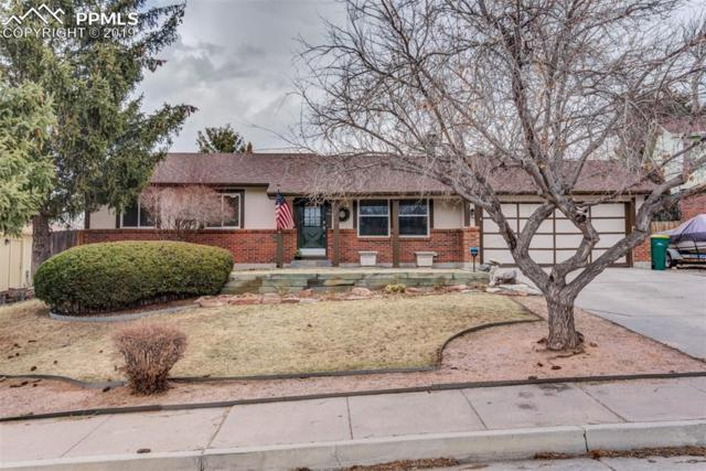 2140 Berthoud Court, Colorado Springs, CO 80920 (#2487899) :: Venterra Real Estate LLC