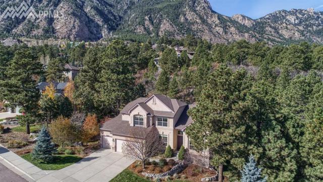 5970 Buttermere Drive, Colorado Springs, CO 80906 (#2488082) :: 8z Real Estate
