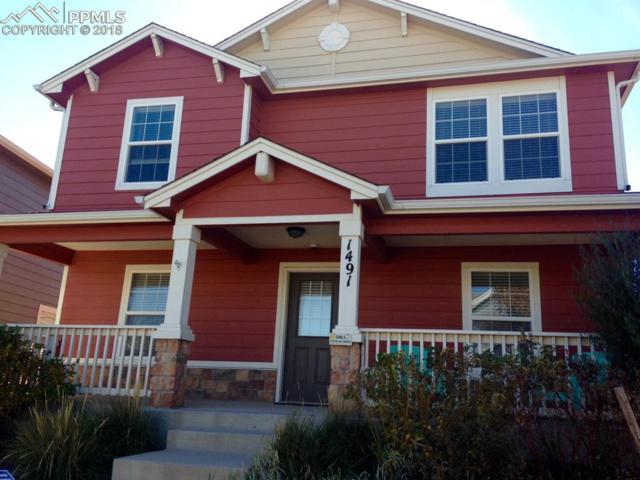 1491 Solitaire Street, Colorado Springs, CO 80905 (#2489527) :: The Peak Properties Group