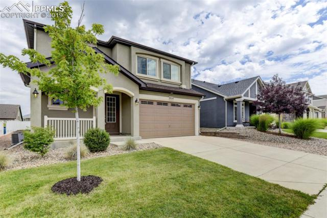 8224 Campground Drive, Fountain, CO 80817 (#2490133) :: CC Signature Group
