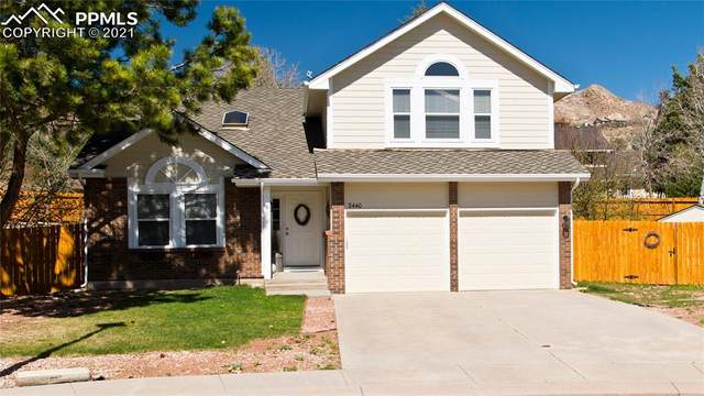 2440 Denby Way, Colorado Springs, CO 80919 (#2490709) :: The Artisan Group at Keller Williams Premier Realty