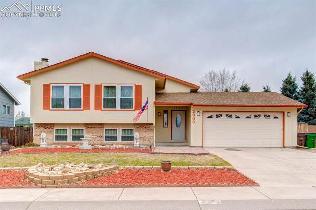 2980 Zephyr Drive, Colorado Springs, CO 80920 (#2491615) :: Perfect Properties powered by HomeTrackR