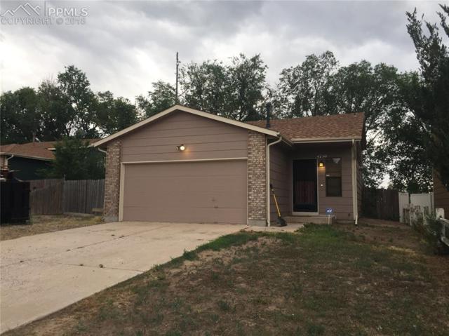 4750 Cassidy Street, Colorado Springs, CO 80911 (#2494043) :: 8z Real Estate