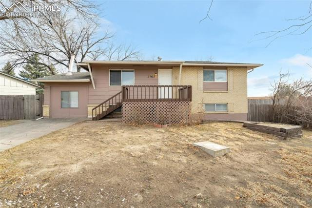 3903 Browning Avenue, Colorado Springs, CO 80910 (#2498205) :: 8z Real Estate