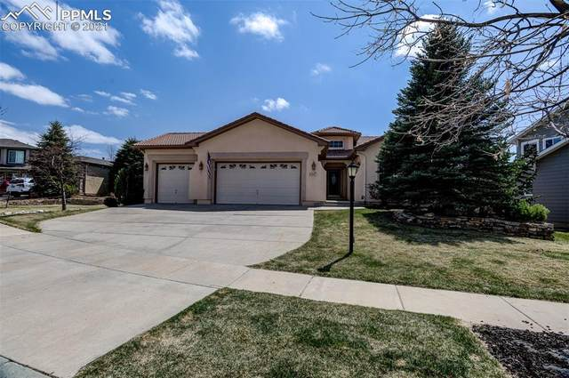 3347 Sugar Pine Way, Colorado Springs, CO 80920 (#2498568) :: The Gold Medal Team with RE/MAX Properties, Inc