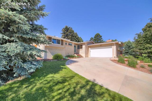 2409 Astron Drive, Colorado Springs, CO 80906 (#2499369) :: Compass Colorado Realty