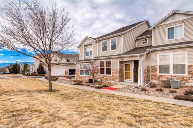 8711 Bamboo Grove, Colorado Springs, CO 80951 (#2499437) :: Fisk Team, RE/MAX Properties, Inc.