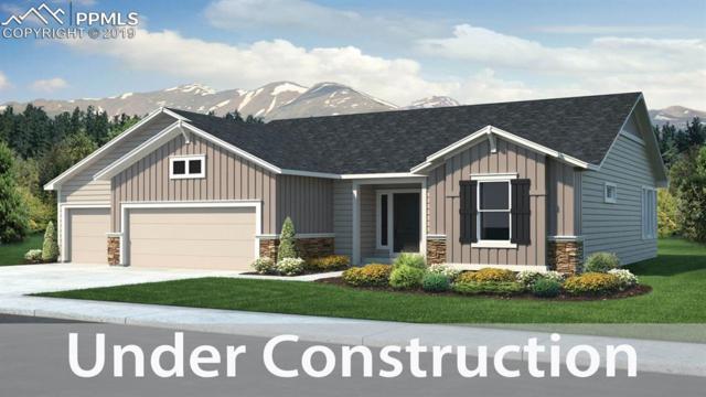 2592 Pony Club Lane, Colorado Springs, CO 80922 (#2506083) :: Perfect Properties powered by HomeTrackR
