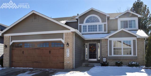 9470 Melbourne Drive, Colorado Springs, CO 80920 (#2507069) :: 8z Real Estate