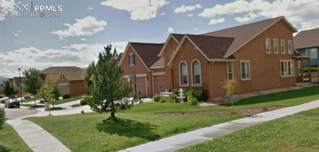 5862 Paladin Place, Colorado Springs, CO 80924 (#2507351) :: The Daniels Team