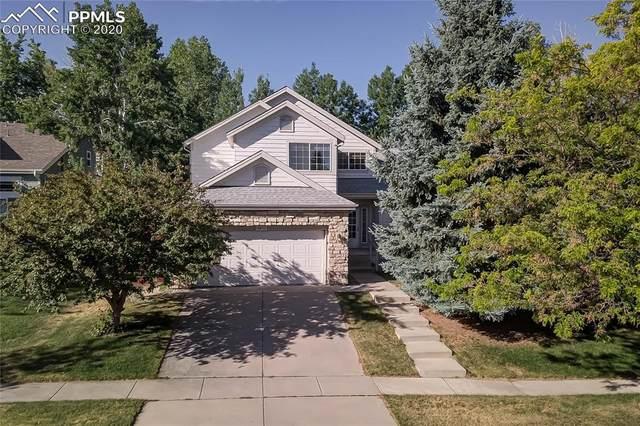 4835 Seton Place, Colorado Springs, CO 80918 (#2510313) :: 8z Real Estate