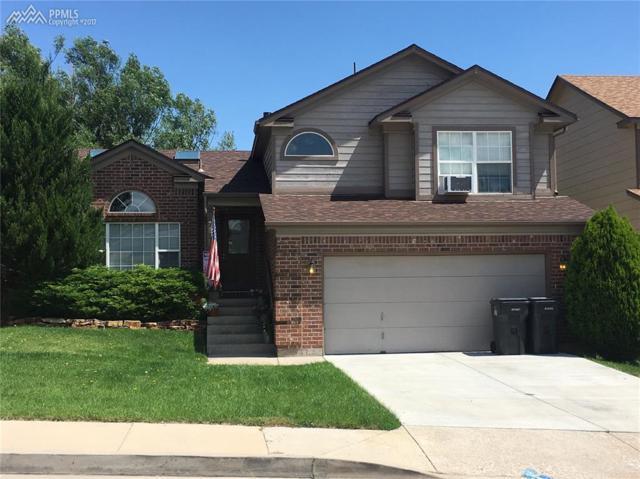 7827 Swiftrun Road, Colorado Springs, CO 80920 (#2510581) :: 8z Real Estate