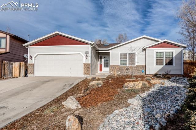 255 Hooper Court, Colorado Springs, CO 80911 (#2510724) :: Action Team Realty