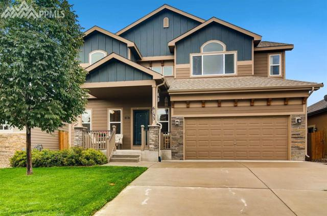 6133 Farmstead Place, Colorado Springs, CO 80925 (#2513472) :: 8z Real Estate