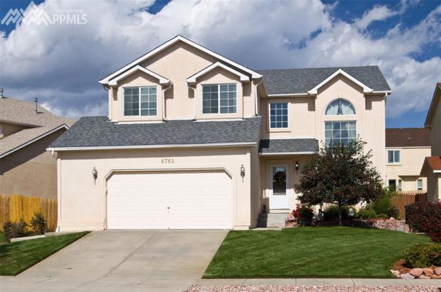 6761 Wild Indigo Drive, Colorado Springs, CO 80923 (#2517605) :: 8z Real Estate